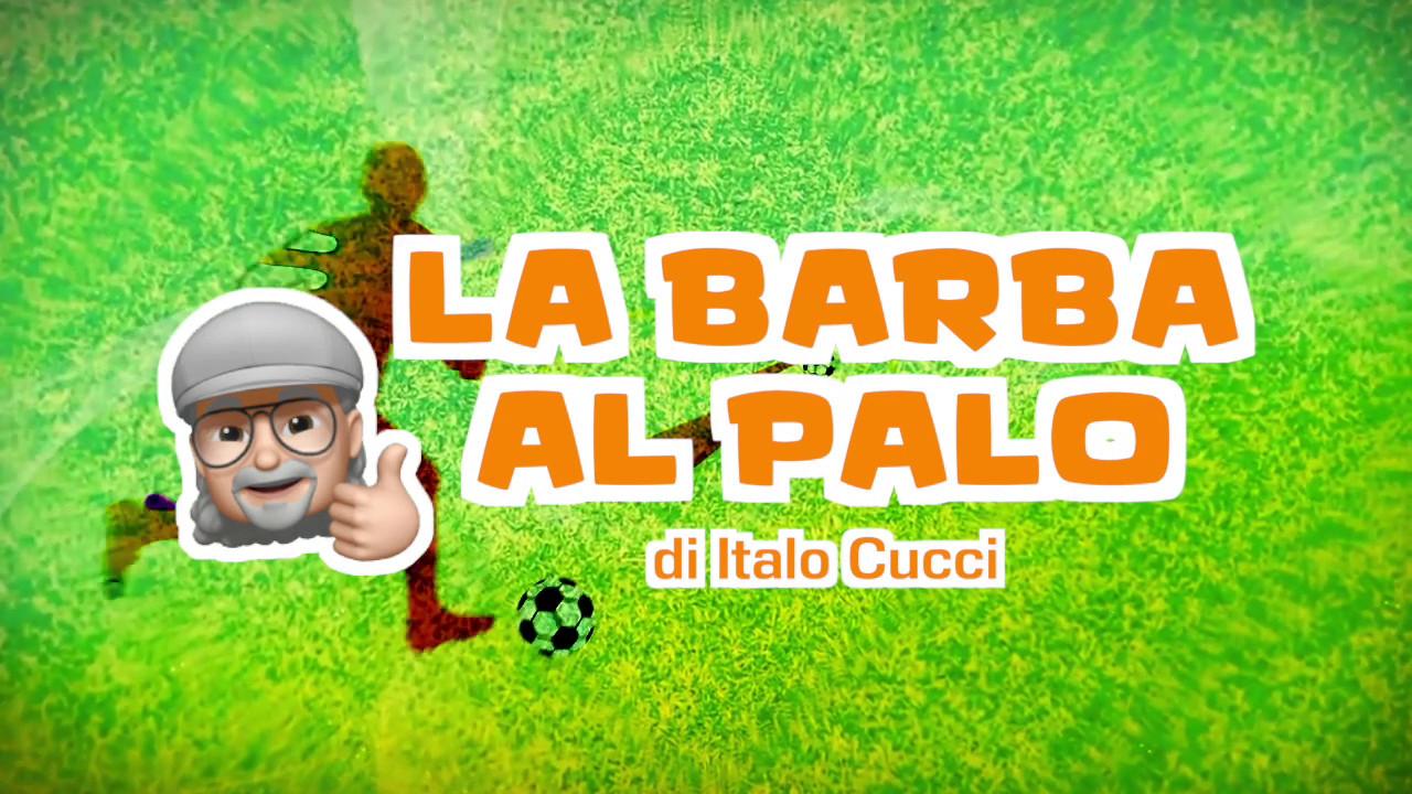 "<div>La barba al palo – Mourinho e i ""nemici"" toscani</div>"