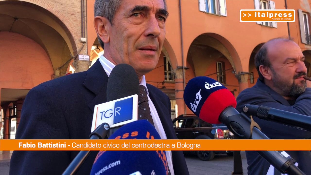 Amministrative Bologna, Battistini propone emissione bond per cultura