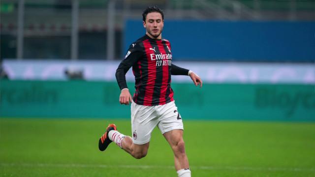 Il pallone racconta - Da Juve e Milan prime verità