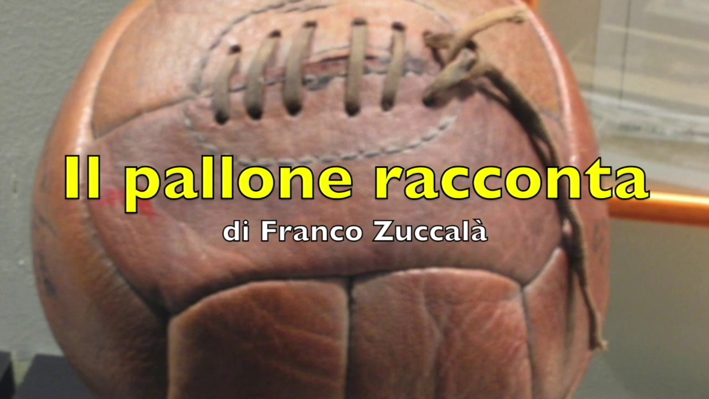 Il Pallone racconta - Il Milan 'aspetta' il Napoli