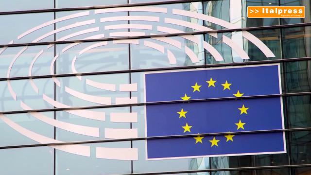 Barometro UE, con pandemia buco da 22,8 mld per enti locali