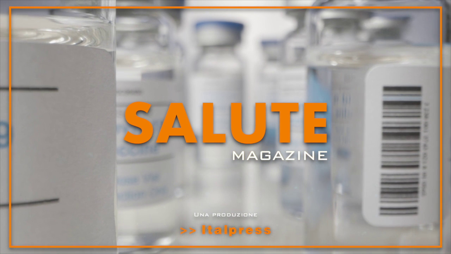 Salute Magazine - 8/10/2021