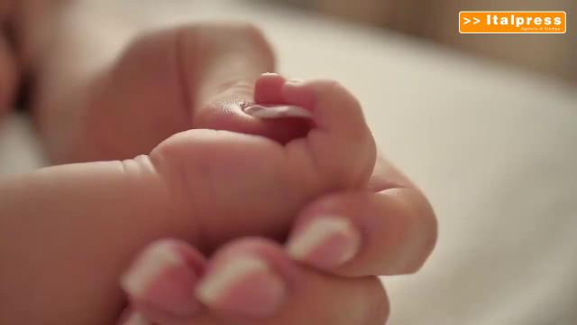 Infezioni ospedaliere per 15-20% neonati pretermine