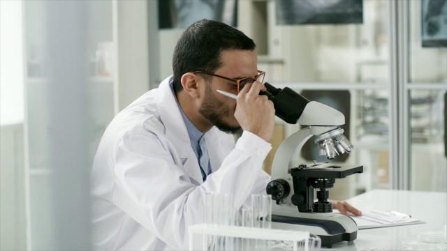 Al via il primo bando del Fondo Italiano per la Scienza