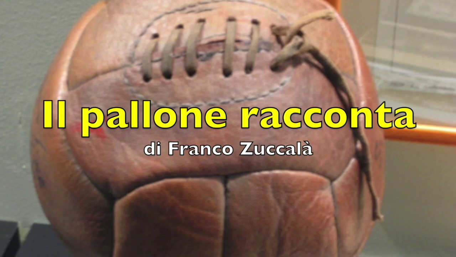 Il pallone racconta - Napoli scatenato, ora Lazio-Roma