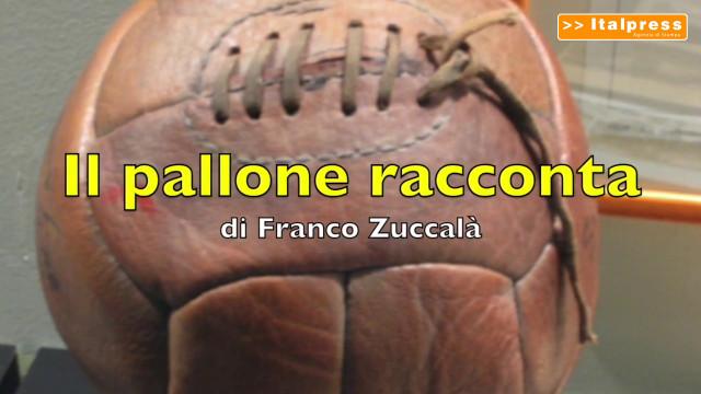 Il pallone racconta – Il Napoli vola, derby alla Lazio