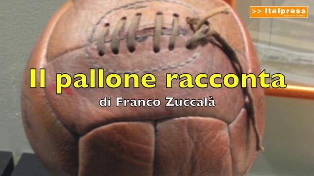 Il pallone racconta - Napoli e Milan partenza record