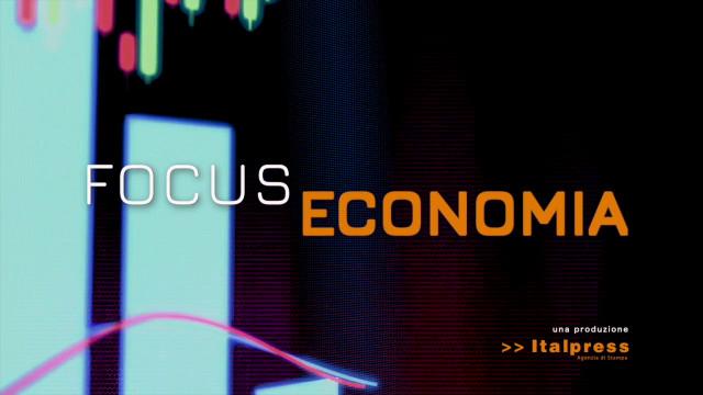 L'economia sommersa vale l'11,3% del Pil