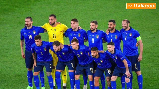 Il pallone racconta - Nations League, c'è Italia-Spagna